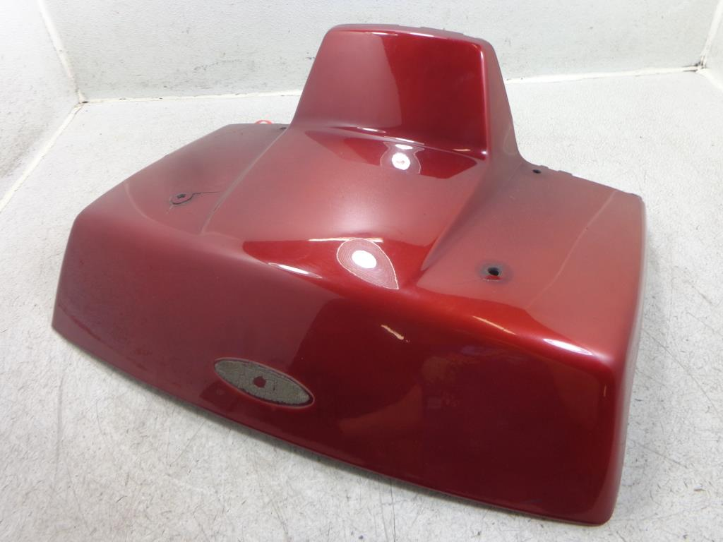 USED 1995-2000 Honda Goldwing GL1500 A/SE 1500 TRUNK LID