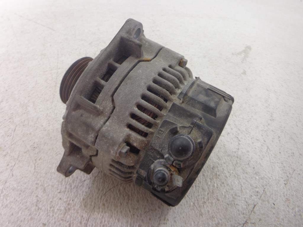 Pinwall Cycle Parts Inc Your One Stop Motorcycle Shop For Used R1200c Fuse Box Bmw Alternator Generator K1100 Lt K 1100 Rs 75 R R1150