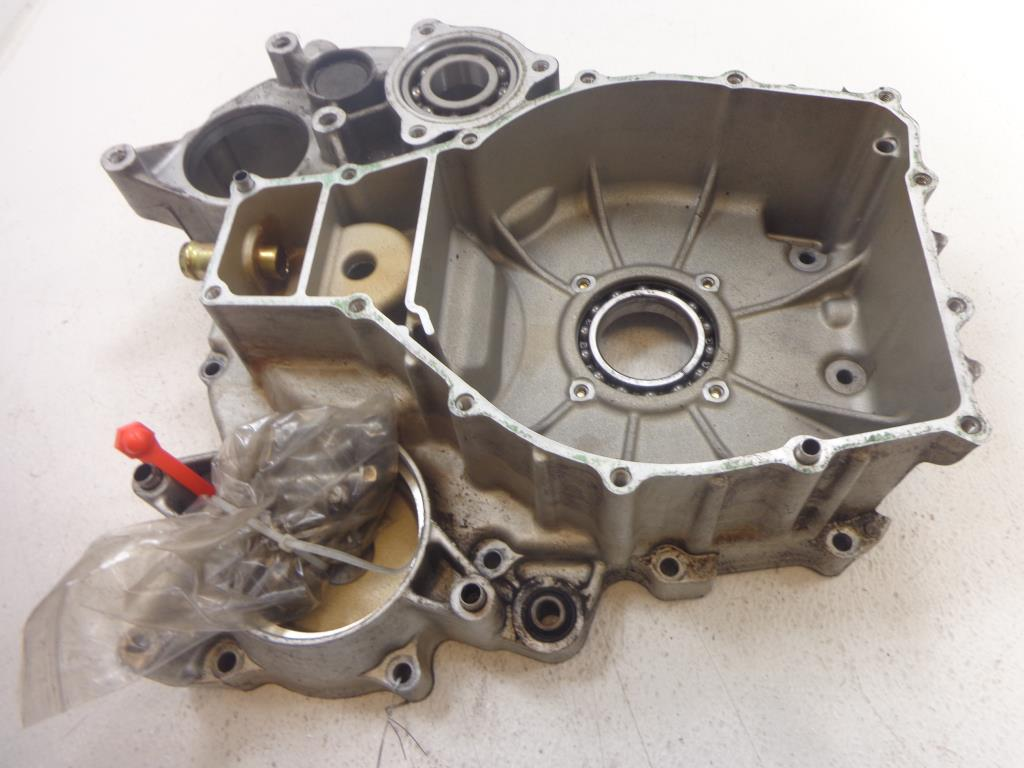 USED 1999 2000 2001 Honda Valkyrie GL1500 CF Interstate REAR CLUTCH ENGINE CASE