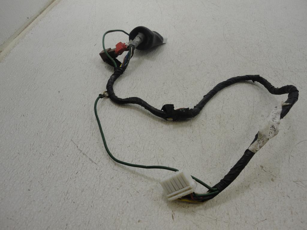 pinwall cycle parts, inc your one stop, motorcycle shop Wiring Harness 1986 Honda Goldwing