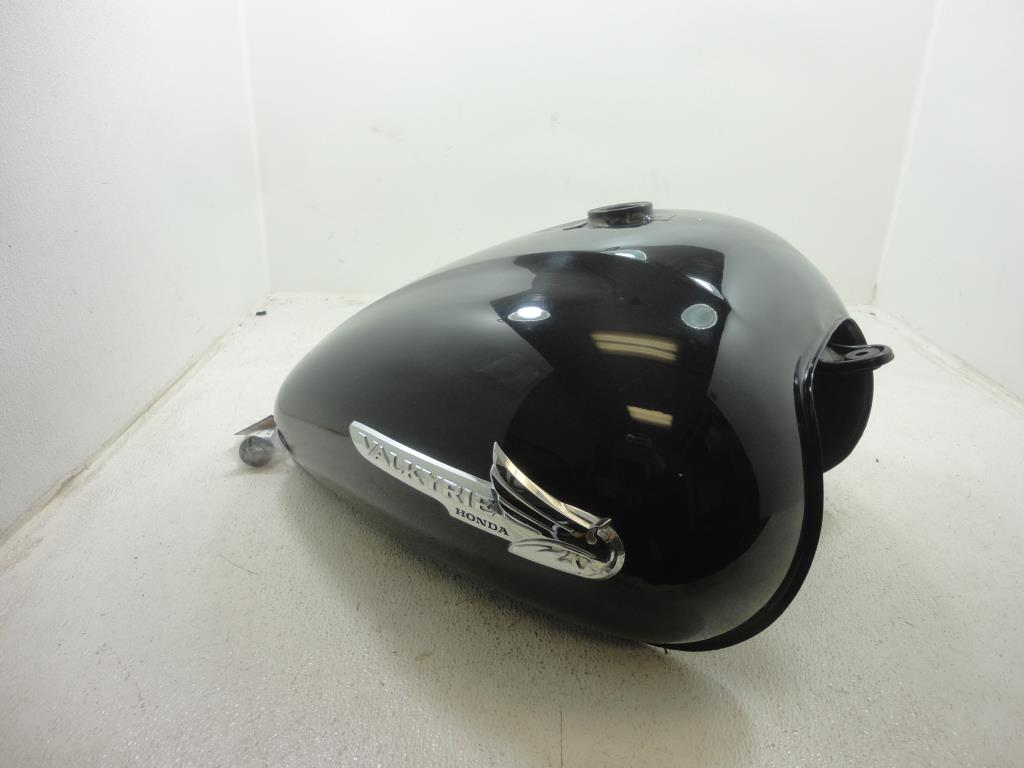 USED 1999 2000 2001 Honda GL1500 1500 CF Valkyrie Interstate FUEL GAS PETRO TANK