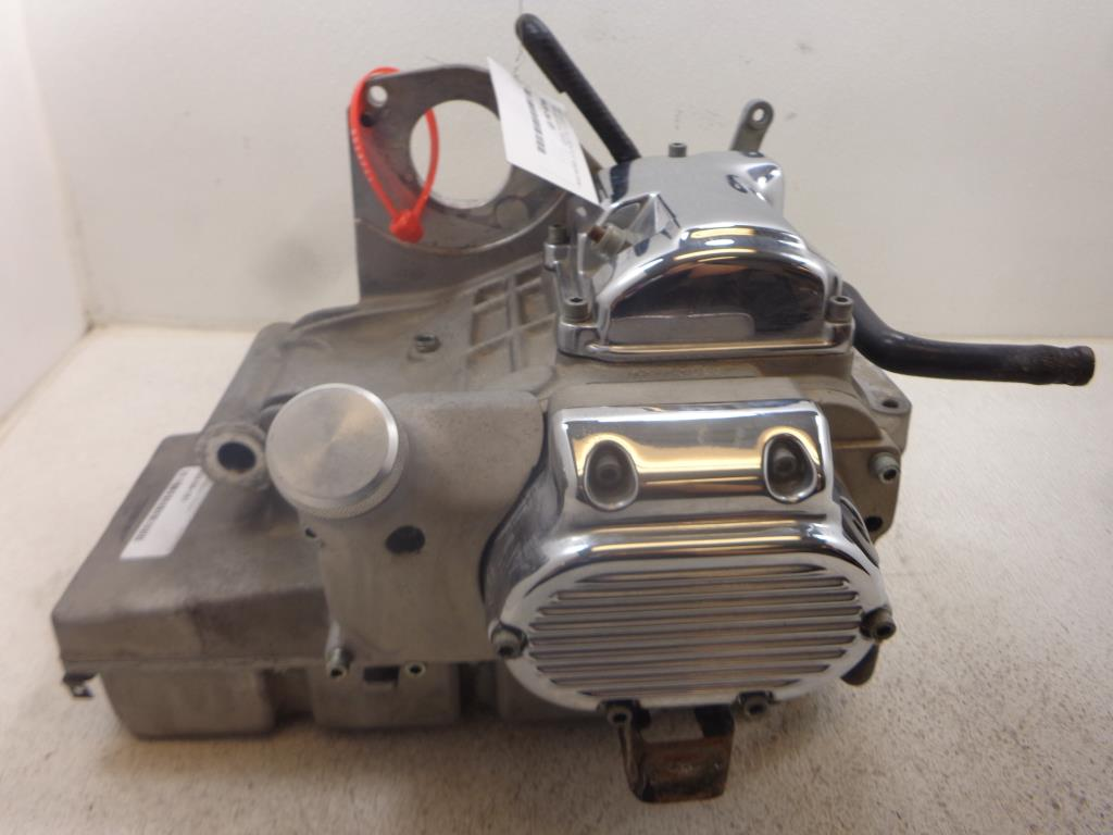 USED 1993 1994 1995 1996 1997 1998 Harley Davidson Evolution FLH Touring TRANSMISSION