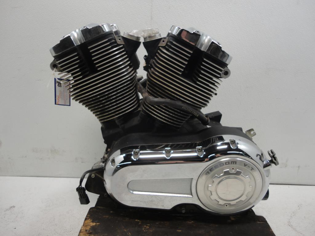 Victory Motorcycle Parts >> Pinwall Cycle Parts Inc Your One Stop Motorcycle Shop For Used